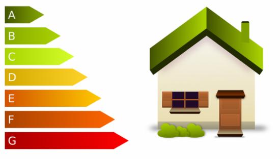 calcolo risparmio energetico pellicole vetro