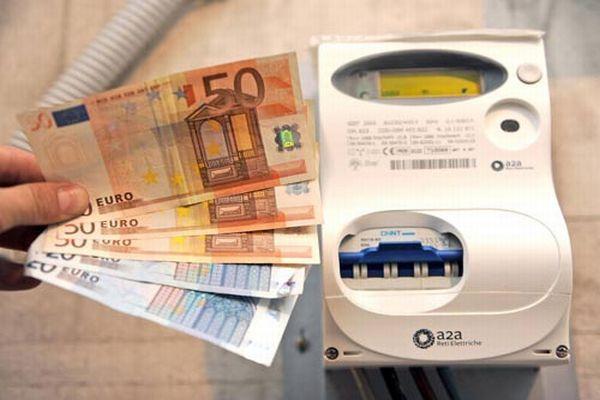Risparmiare energia elettrica in casa con le pellicole per vetri