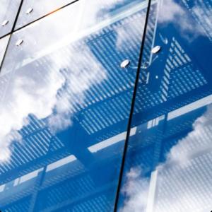 vetrata uffici pellicole per vetri